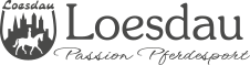 logo-loesdau-header